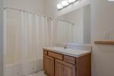 5703 Collins Rd. - Photo 17