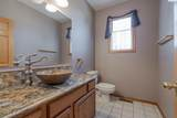 5703 Collins Rd. - Photo 20