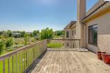 5703 Collins Rd. - Photo 26