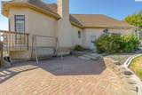 5703 Collins Rd. - Photo 28
