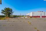 2100 Belfair St. - Photo 21
