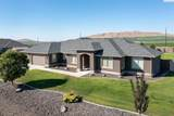 5703 Coulee Vista Drive - Photo 1