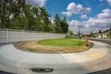 824 Ackerman Lane - Photo 5
