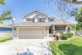 5719 12th Ave - Photo 1