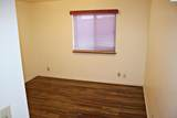 3324 19th Ave - Photo 12