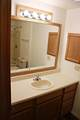 3324 19th Ave - Photo 14