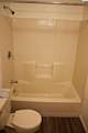 3324 19th Ave - Photo 15