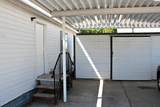 3324 19th Ave - Photo 4