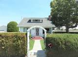 24 3rd Ave - Photo 1