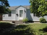 612 Conway St - Photo 1