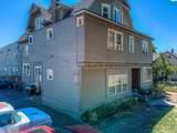 307 2nd Street - Photo 2