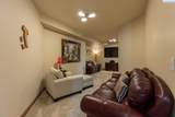 1676 Meadow Hills Dr - Photo 19