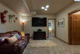 1676 Meadow Hills Dr - Photo 20