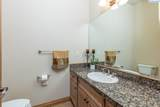 1676 Meadow Hills Dr - Photo 24