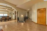 1676 Meadow Hills Dr - Photo 4