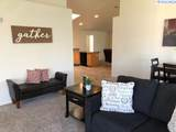 6520 Gehrig Drive - Photo 15