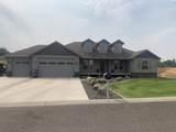 2382 Ridgeview Drive - Photo 1