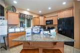 5215 Clearwater Ave - Photo 4
