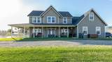 541 Moore Rd - Photo 1