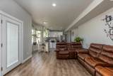 541 Moore Rd - Photo 11