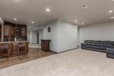 541 Moore Rd - Photo 17