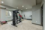 541 Moore Rd - Photo 19
