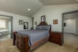 541 Moore Rd - Photo 22