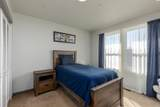 541 Moore Rd - Photo 24