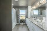 541 Moore Rd - Photo 26