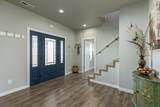 541 Moore Rd - Photo 9