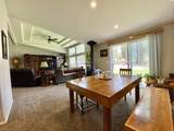 302 Anderson Rd - Photo 10