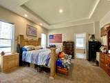 302 Anderson Rd - Photo 14