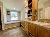 302 Anderson Rd - Photo 15