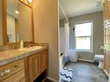 302 Anderson Rd - Photo 16