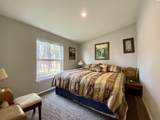 302 Anderson Rd - Photo 19