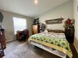 302 Anderson Rd - Photo 21