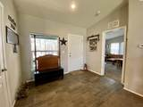302 Anderson Rd - Photo 3