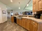 302 Anderson Rd - Photo 5