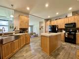 302 Anderson Rd - Photo 6