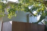 1245 Cedar Street - Photo 29