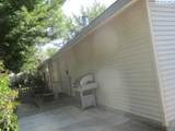 4005 Ione Street - Photo 29