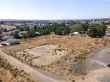 TBD Ephrata Ave - Photo 4