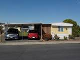 7901 Clearwater Avenue - Photo 1