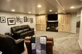 4 36th Ave - Photo 16