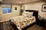 4 36th Ave - Photo 17
