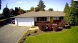 4 36th Ave - Photo 29