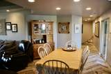 4 36th Ave - Photo 4