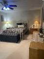 5901 12th Ave - Photo 14