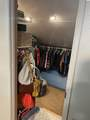 5901 12th Ave - Photo 16
