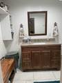 5901 12th Ave - Photo 17